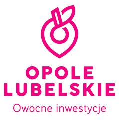 Opole znak-02